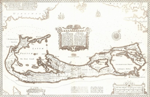 Somers Isles Map - John Speed 1676.jpg